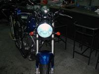 DSC01008X.jpg
