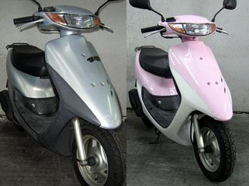 LDIO-color-2.JPG